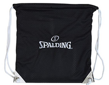 Spalding Cinch Pack