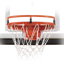 Spalding Shot Arc - 4 Pack