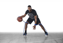 Spalding Power Dribble Training AId - 4 pack