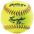 "Dudley ASA Thunder SY 12"" (.47) Fast Pitch Softball - Synthetic Cover - per dozen"