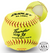 "Dudley Thunder SY Protector Series - Level 10 ASA 11"" Fastpitch Softball - per dozen"