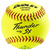 "Dudley 11"" Thunder Hycon SY ASA Synthetic Slowpitch Softball - per dozen"