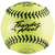 "Dudley 12"" Thunder Heat NSA Leather Fastpitch Softball - per dozen"