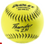"Dudley ZN Hycon 12"" Slowpitch Softball - per dozen"