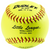 Dudley Little League Softballs - Leather Cover - per dozen
