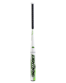 "Lightning Legend Lift Senior Softball Bat - Balanced - 34"" (13 inch barrel)"