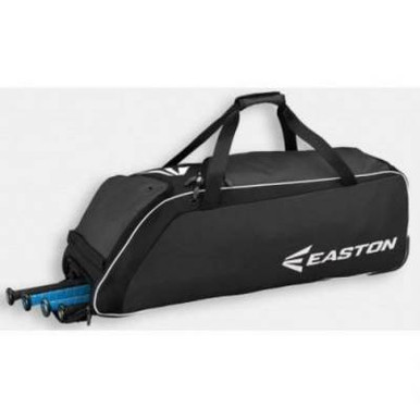 Easton E510W Wheeled Baseball/Softball Bag