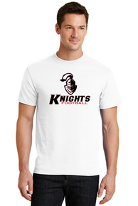 Men's Northridge Football Tee
