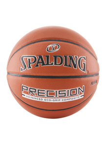"PRECISION™ 29.5"" INDOOR GAME BASKETBALL"