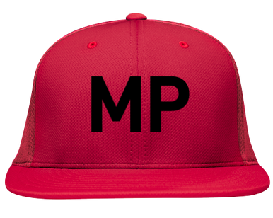Flexfit MP Hat