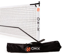Onix 2-in-1 Onix Portable Net