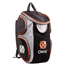 ONIX BACKPACK