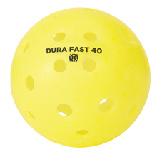 Onix DURA FAST 40 OUTDOOR BALL