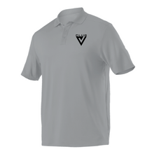 Club V Gameday Polo