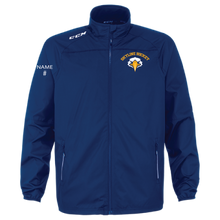 Skyline Hockey CCM Lightweight Rink Jacket