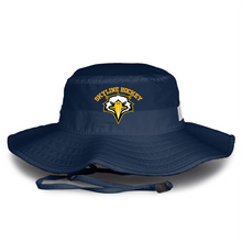 Skyline Hockey Boonie Hat