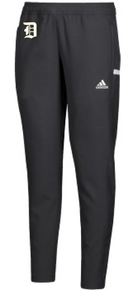 Adidas Team Woven Pant **REQUIRED**