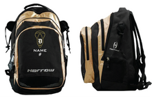 Harrow Lacrosse Backpack