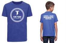 Youth Tip Top Tees