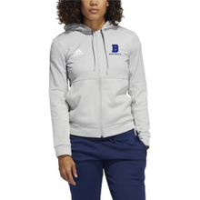 Men and Women Adidas Full Zip