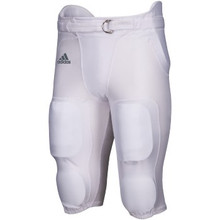 Adidas Integrated Football Pants