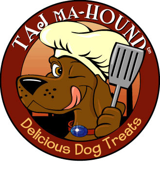 Taj Ma-Hound Bakery for Dogs