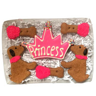 Princess Gift Box