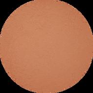 Georgia Peach Shadow