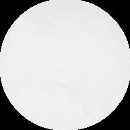 Creamy White Shadow