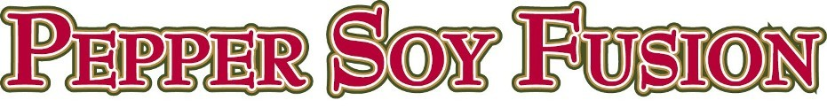 logo-words-900-wide.jpg