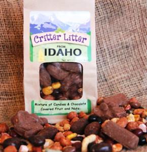 IDAHO Critter Litter
