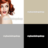 Four Pack Combo for Less - 4 Photography Backdrops - Items 099, 1658, 1601 & 1600 - As Seen or Mix and Match