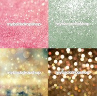 Four Pack Combo for Less - 4 Photography Backdrops - Items 1806, 776, 1780 & 1622 - As Seen or Mix and Match