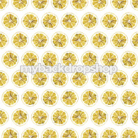 Lemon Backdrop, Lemon Photography Backdrop, Lemonade Backdrop, Lemonade Photo Backdrop, Lemon Photo Backdrop - Item 3106
