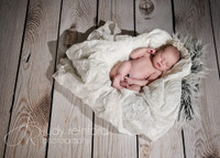Weathered White Wood Photography Backdrop - Item 157