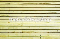 Yellow Wood Plank Studio Prop  - Item 223