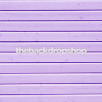 Lavender Wall for Kids Photography Shoots -  Photo Backdrop or Floordrop - Item 580