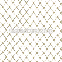 Neutral Brown Diamond Pattern Backdrop  - Item 934