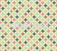 Modern Diamond PhotographyBackdrop  - Item 1348