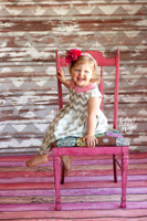 Pink and Purple Wood Floor Drop for Photos - Painted Wood Photography Backdrop - Item 1561