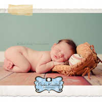 Solid Turquoise  Photography Backdrop - Solid Color Photo Background - Item 1603