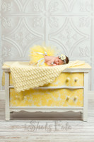 Pearl White Tile Photography Backdrop - Item 1820