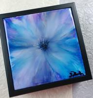 Neon Blend Bloom Box