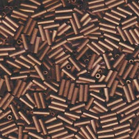 Bugles - Matte Met Dark Bronze