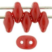 SuperDuo Cherry
