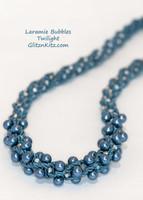 Laramie Bubbles Necklace Kit
