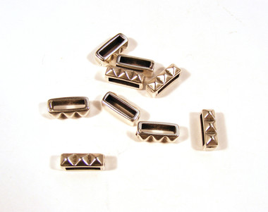 Stud Bar sliders