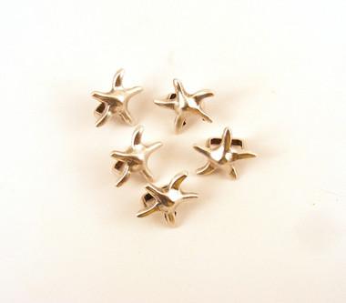 LL Starfish sliders