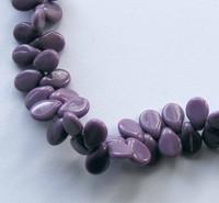 Pip - Purple