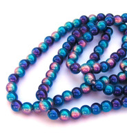 Miracle Beads - 4mm